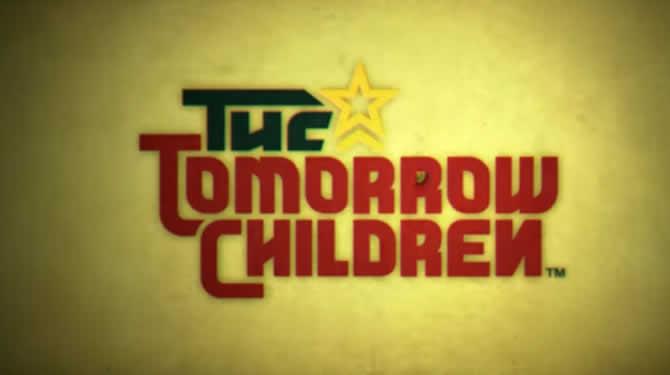 The Tomorrow Children: Trophäen Trophies Leitfaden