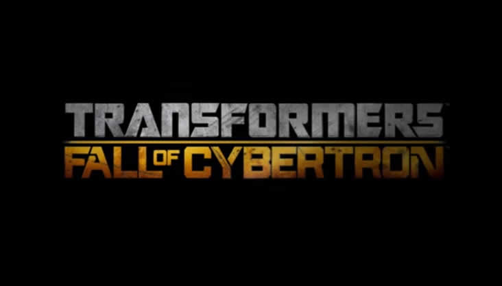 Transformers: Fall of Cybertron – Erfolge Leitfaden Xbox