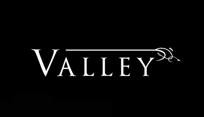 Valley: Trophäen Trophies Leitfaden