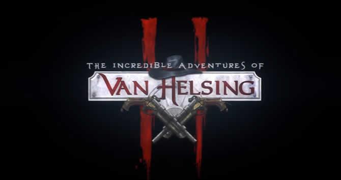 The Incredible Adventures of Van Helsing II – Erfolge Achievements Liste