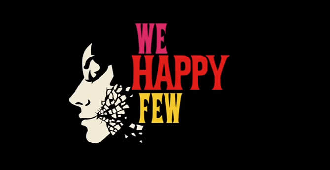We Happy Few: Alle unechten Katzen – Katzensammler
