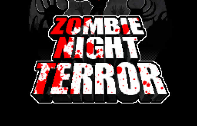 Zombie Night Terror: Steam Errungenschaften Leitfaden