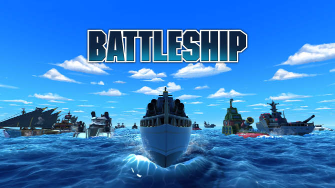 Battleship: Trophäen Trophies Leitfaden