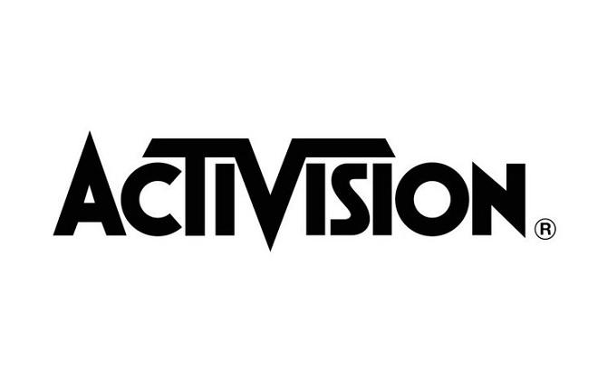 Activision: Brandneue Produkte vorgestellt