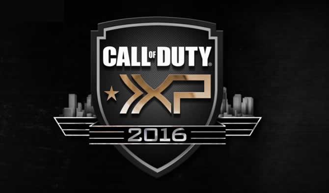 Snoop Dogg und Wiz Khalifa treten auf der Call of Duty XP auf