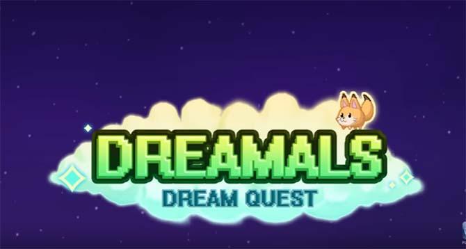 Dreamals: Dream Quest – Erfolge Achievements Leitfaden