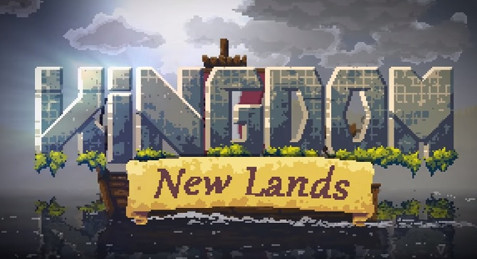 Kingdom New Lands – Trophäen Trophies Leitfaden