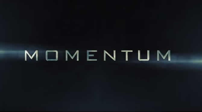 Momentum: Erfolge Achievements Leitfaden