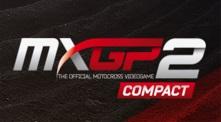 MXGP2 – Compact: Trophäen Trophies Leitfaden