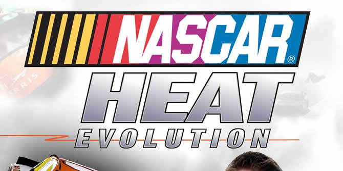 NASCAR Heat Evolution – Trophäen Trophies Leitfaden