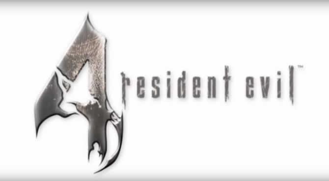 Resident Evil 4: Erfolge Achievements Leitfaden Xbox One