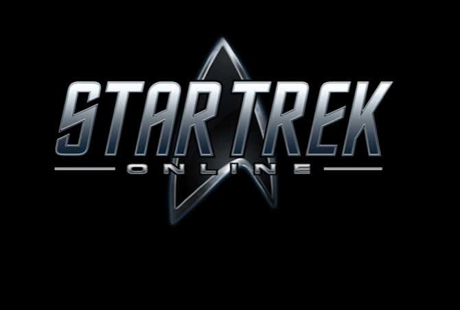 Star Trek Online: Erfolge Achievements Leitfaden