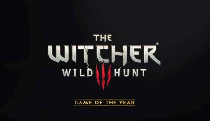 The Witcher 3 Wild Hunt: Trainer + 24 Download V1.30