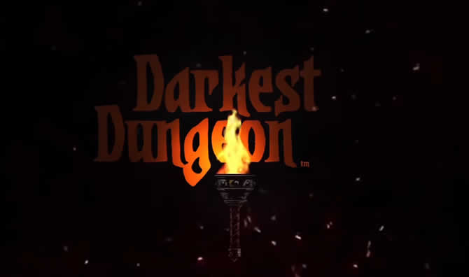 Darkest Dungeon – Trophäen Trophies Leitfaden