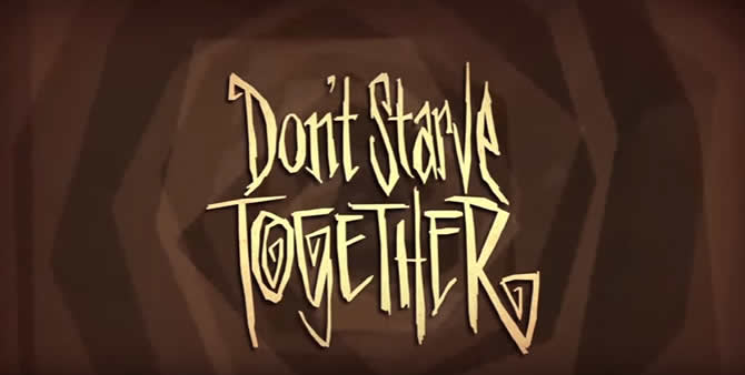 Don't Starve Together: Trophäen Trophies Leitfaden