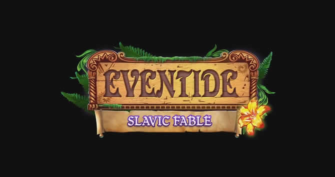 Eventide: Slavic Fable – Erfolge Achievements Leitfaden