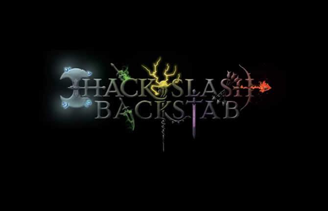 Hack, Slash & Backstab – Erfolge Achievements Leitfaden