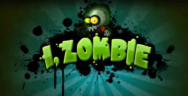 I, Zombie – Trophäen Trophies Leitfaden