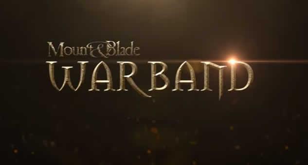 Mount & Blade: Warband – Erfolge Achievements Leitfaden