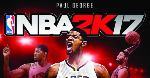 NBA 2K17: Erfolge Achievements Leitfaden