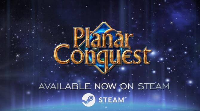 Planar Conquest: Trophäen Trophies Leitfaden