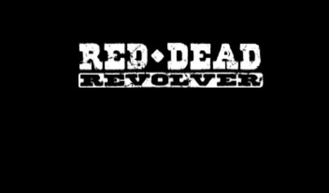 Red Dead Revolver: Trophäen Trophies Leitfaden