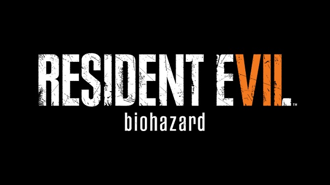 Resident Evil 7 – Welcome Home Trailer