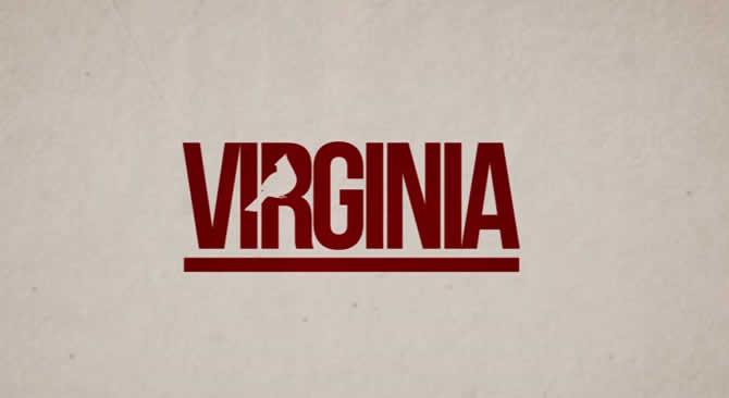 Virginia – Iris Trophäen Erfolge Anleitung