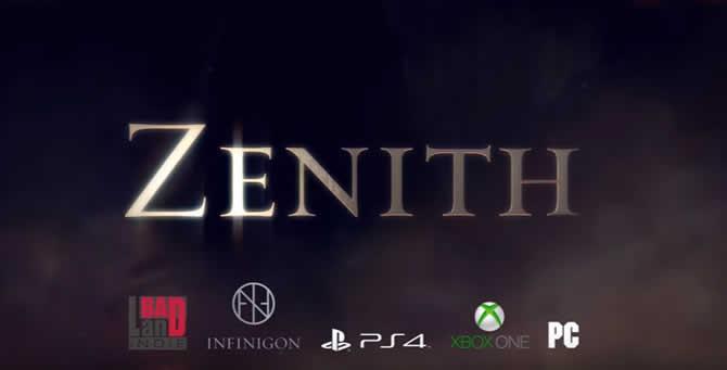 Zenith: Trophäen Trophies Leitfaden