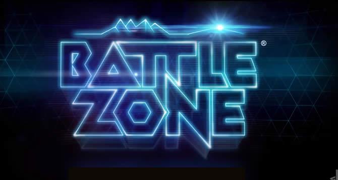 Battlezone: Trophäen Trophies Leitfaden PS4