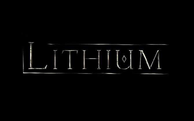 Lithium – Trophäen Trophies Liste PS4