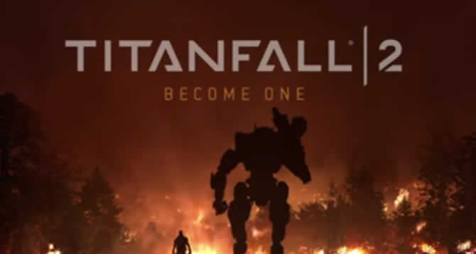 Titanfall 2: Trainer +6 Download V2.0.0.7