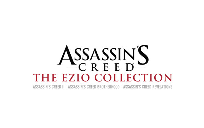 Assassin's Creed The Ezio Collection – Erfolge Leitfaden
