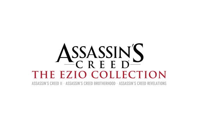 Assassin's Creed The Ezio Collection – Erfolge Leitfaden