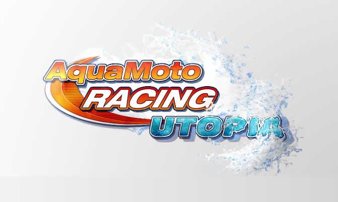 Aqua Moto Racing Utopia – Erfolge Achievements Leitfaden