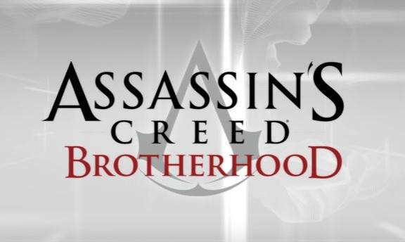 Assassin's Creed Brotherhood – Trophäen Trophies Liste PS4