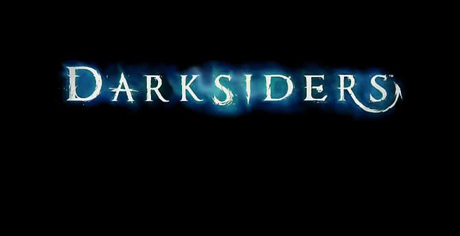 Darksiders Warmastered Edition – Trainer Download +3 Build 2246