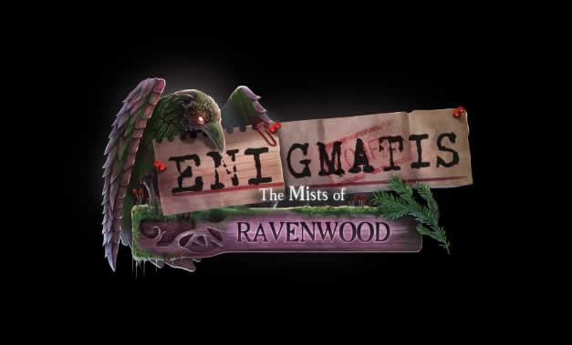 Enigmatis 2: The Mists of Ravenwood – Erfolge Leitfaden