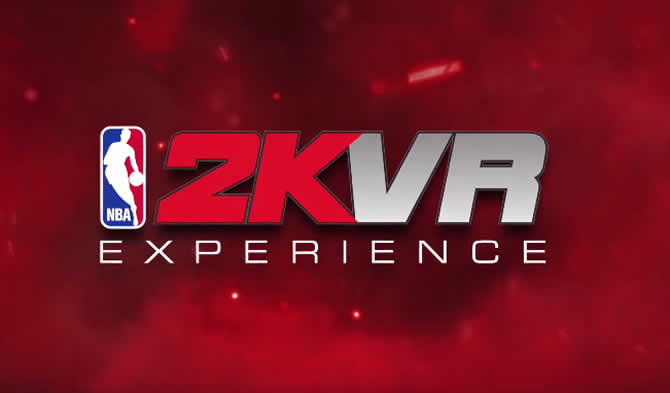 NBA 2KVR Experience – Trophäen Leitfaden