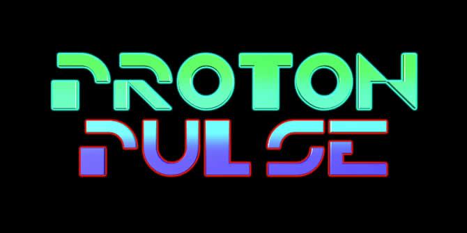 Proton Pulse – Trophäen Trophies Leitfaden