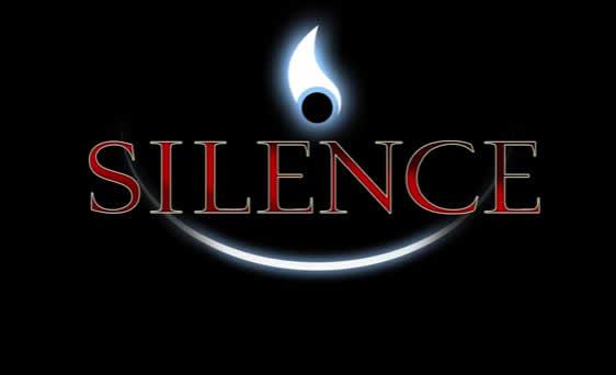 Silence – Trophäen Trophies Leitfaden