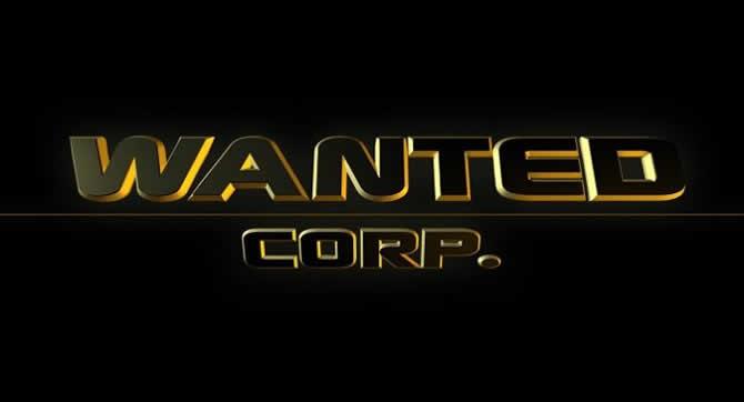 Wanted Corp – Trophäen Trophies Leitfaden
