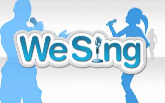We Sing – Trophäen Trophies Leitfaden