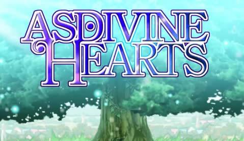 Asdivine Hearts: Trophäen Trophies Leitfaden