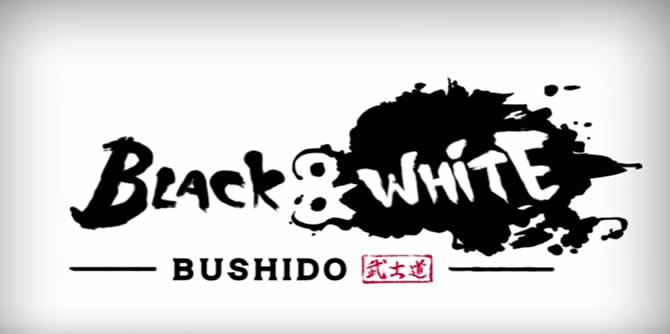 Black & White Bushido – Trophäen Trophies Leitfaden