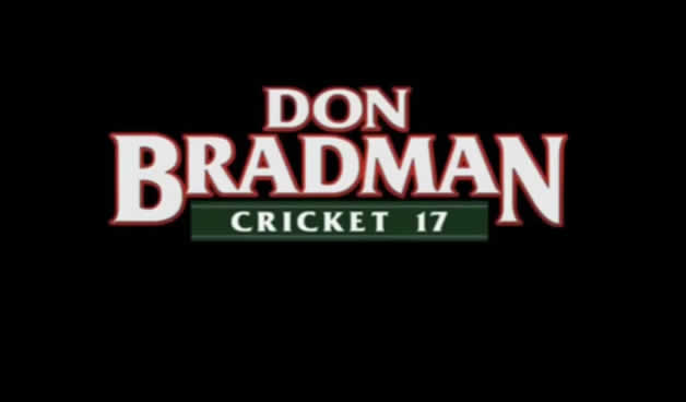 Don Bradman Cricket 17: Erfolge Achievements Leitfaden