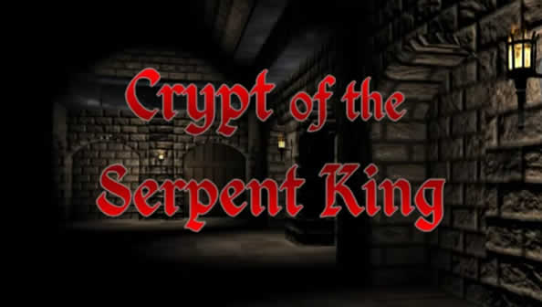 Crypt of the Serpent King – Erfolge Leitfaden