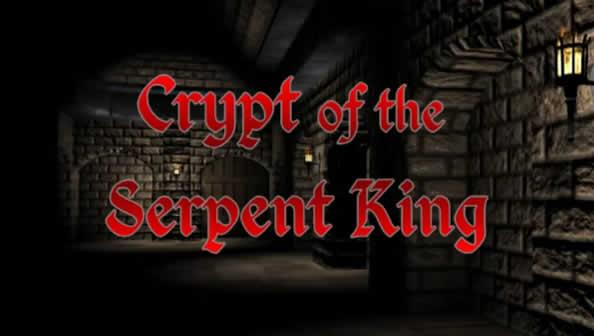 Crypt of the Serpent King – Trophäen Trophies Leitfaden