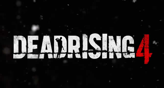 Dead Rising 4: Trainer +10 Download V3.0.1.2