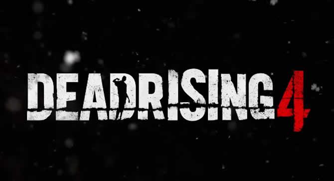 Dead Rising 4 – Handy Fundorte Leitfaden